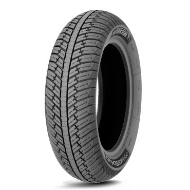 Michelin City Grip Winter Rf