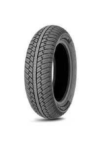 neumatico michelin winter city grip 150 70 13 64 s