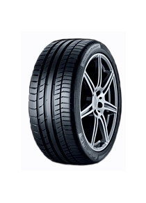 neumatico continental sportcontact 5p 255 30 19 0 zr