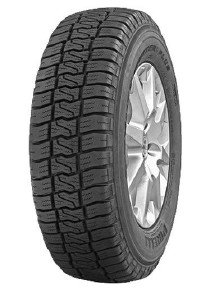 neumatico pirelli citinet winter 195 75 16 107 r