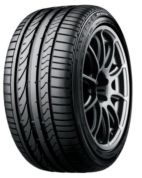 Bridgestone Potenza Re050a Mo1