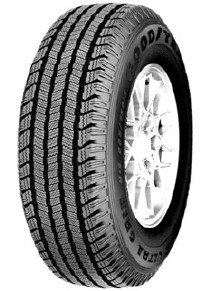 neumatico goodyear ultra grip 245 65 17 107 h