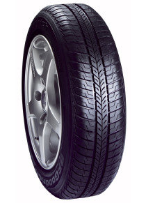 neumatico bf goodrich touring 135 80 13 70 t