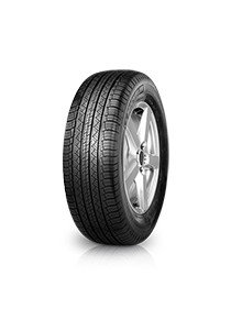 neumatico michelin latitude tour hp 265 45 20 104 v