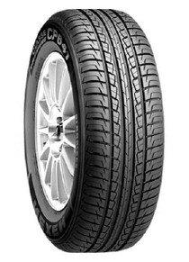 neumatico roadstone cp641 215 65 16 98 h