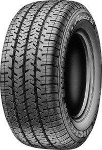 Michelin Pneu Agilis 51 205/65 R15 102/ T
