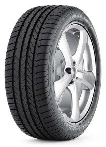 neumatico goodyear efficientgrip 245 50 18 100 w