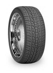 neumatico roadstone roadian hp 265 50 20 111 v