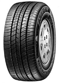 neumatico michelin energy xh1 185 70 14 88 h