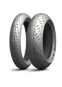 neumatico michelin power supersport evo 190 55 17 75 w