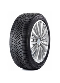 neumatico michelin cross climate suv 235 60 16 104 v