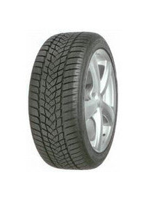 neumatico goodyear ug performance 2 275 30 19 96 v