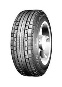 neumatico michelin alpin 195 60 15 88 t