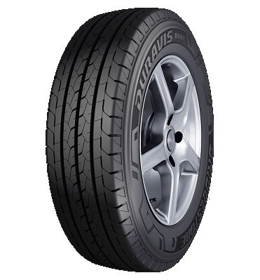 Bridgestone R 660