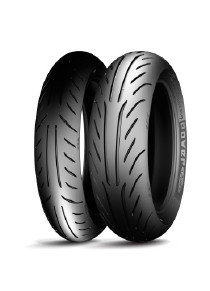 neumatico michelin power pure sc 120 70 12 58 p