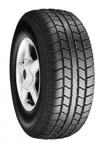 neumatico roadstone sb650 175 65 14 86 t