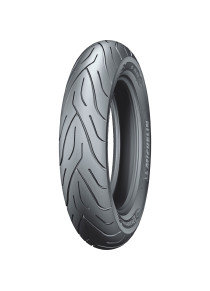 neumatico michelin commander ii 130 80 17 65 h