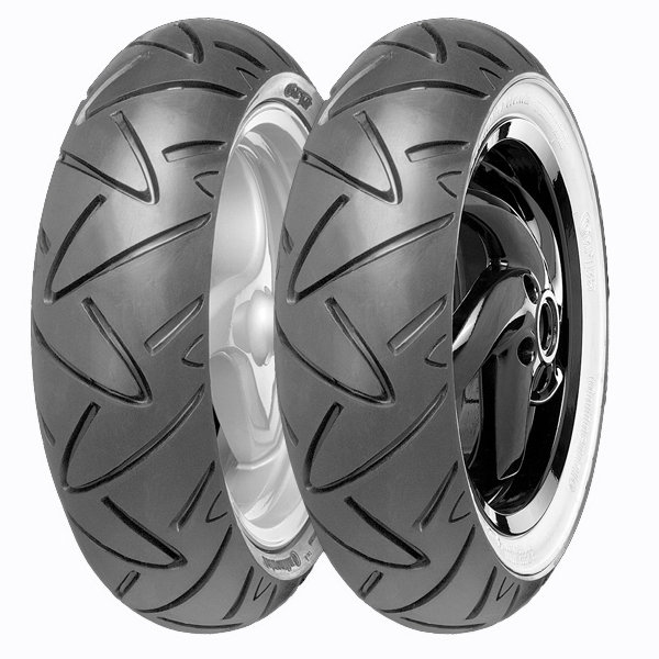 Continental Conti-Twist pneu