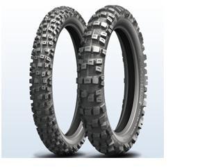 Michelin Starcross 5 100