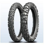 MICHELIN STARCROSS SOFT 5