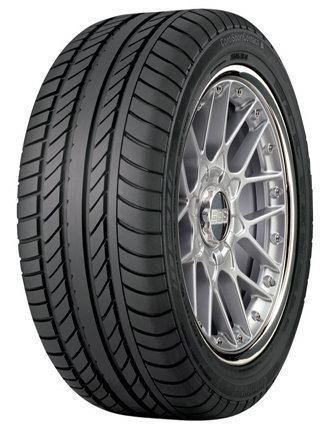 Continental Sportcontact * Fr
