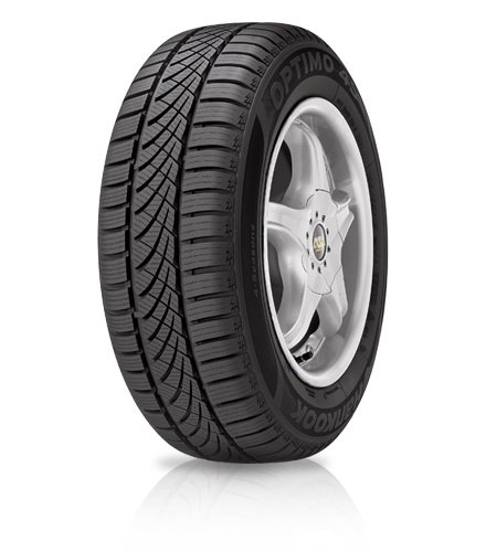 Hankook Hankook Optimo 4s H730 : 225/45 r17 94 V Xl