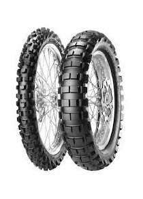neumatico pirelli scorpion rally 150 70 17 69 r