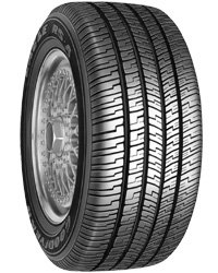 Goodyear Pneu Eagle Rs A 235/55 R18 100 V