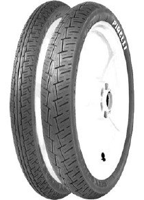 neumatico pirelli city demon 130 90 16 67 s