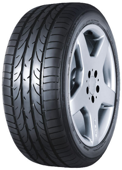 Bridgestone Re 050a Xl