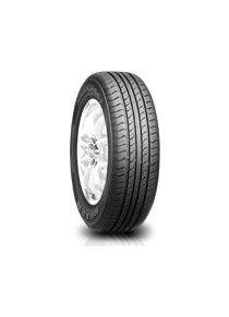 neumatico roadstone cp661 215 70 15 98 t