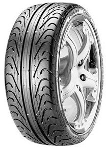 neumatico pirelli pzero corsa asimm 295 30 20 101 zr