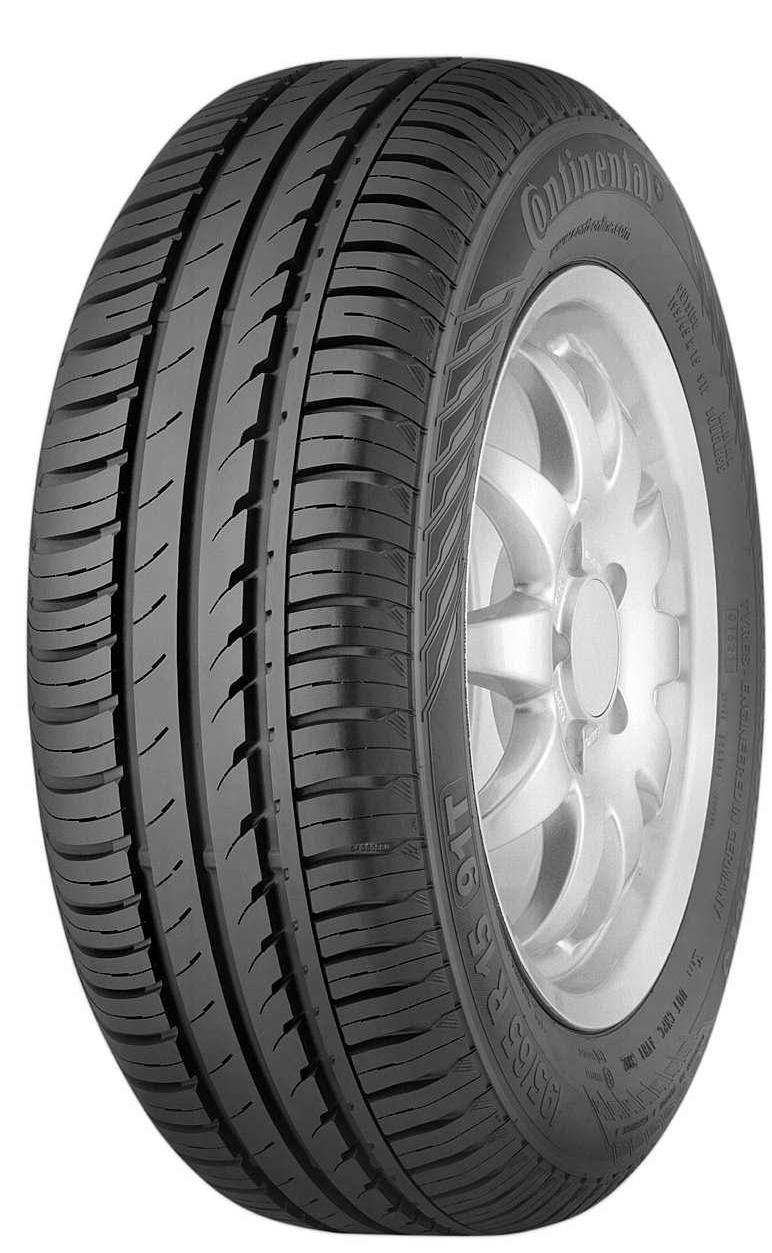 continental-ecocontact3-175-65r1486t