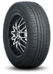 neumatico roadstone n'blue eco 195 70 14 91 t