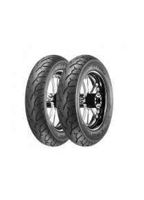 neumatico pirelli night dragon 130 90 16 67 h