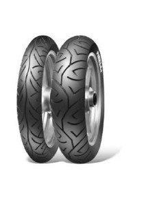 neumatico pirelli sport demon (sportd) 140 80 17 69 v