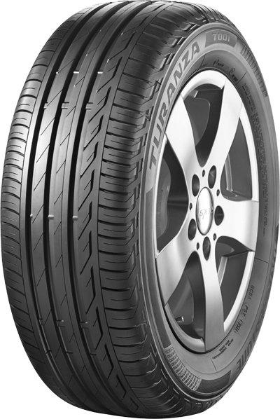 Bridgestone Turanza T001 Az