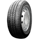 SAILUN COMMERCIO VX1
