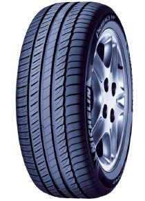 neumatico michelin primacy hp 255 45 18 99 y