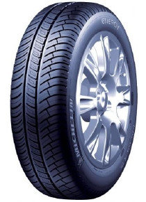 neumatico michelin energy e3a 195 60 14 86 h
