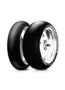 neumatico pirelli diablo superbike sc3 120 70 17 58 w