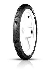 neumatico pirelli city demon front 275 0 18 42 p