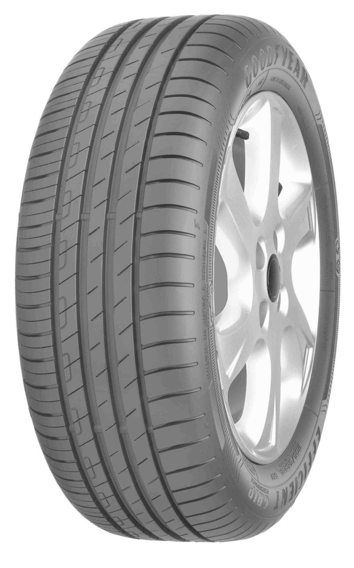 Goodyear Pneu Efficientgrip Performance 215/50 R17 91 W