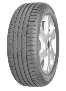 neumatico goodyear effigrip performance 215 60 16 99 w