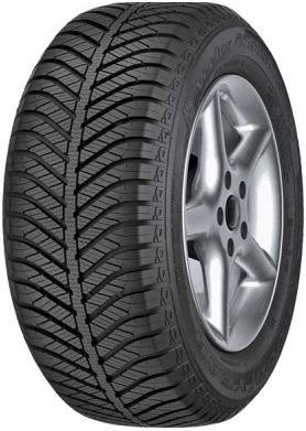 Goodyear Pneu Vector 4 Seasons 215/60 R17 96 H