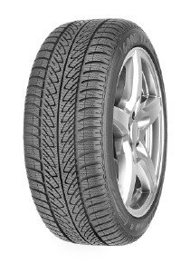neumatico goodyear ug8 performance 240 40 18 97 v