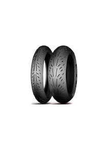 neumatico michelin power supersport 190 55 17 75 w