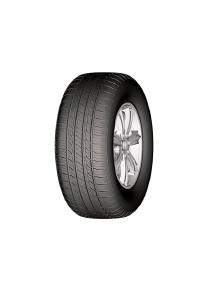 neumatico cratos roadfors h/t 275 70 16 114 h