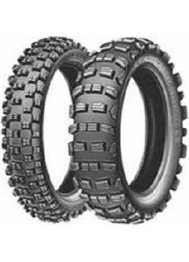 neumatico michelin m12 xc cross compt 130 80 18 66 m