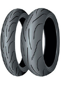 neumatico michelin pilot power 2ct 120 65 17 56 w